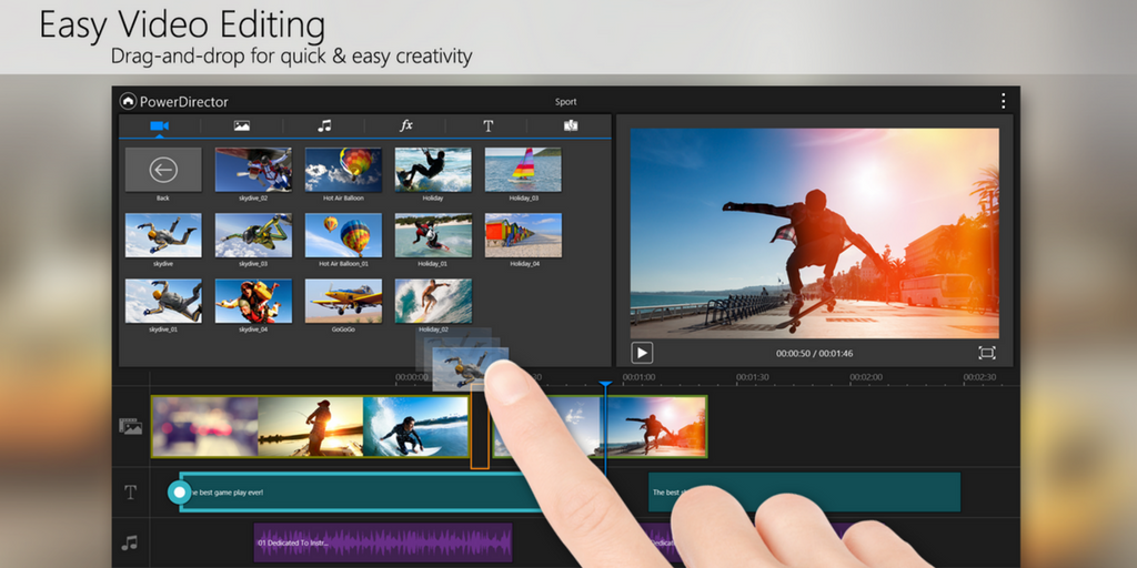 Best Tablet for Video Editing in this year
