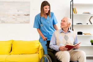 7 Tips for a Successful Home Care Service Experience