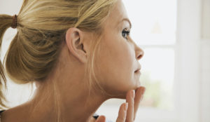 Exercises to Make Your Jaw Clear and Muscular