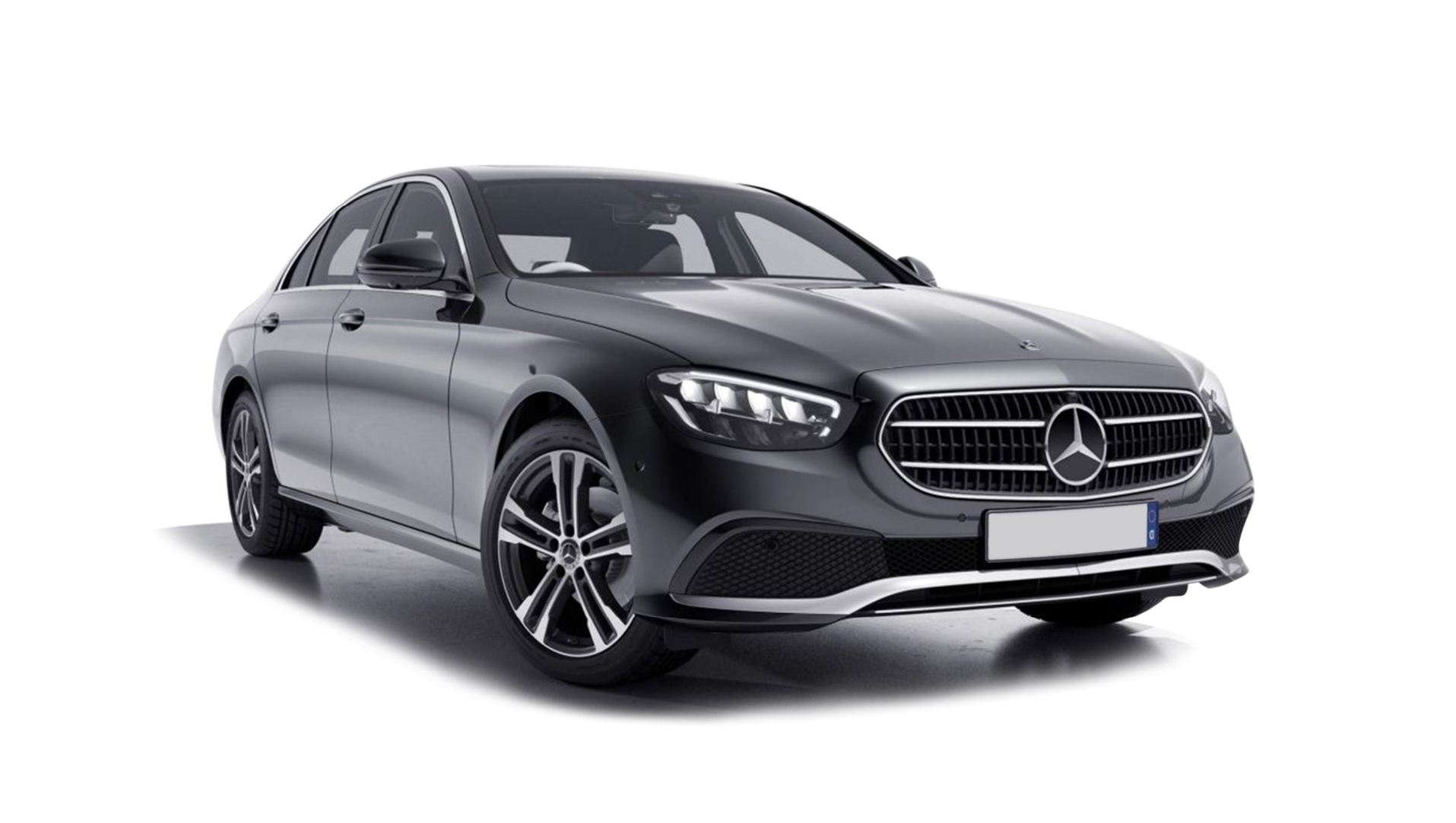 Mercedes-Benz common problems