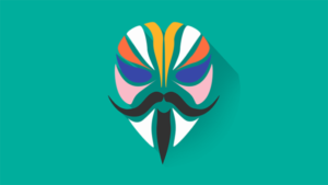 What Is Magisk? How To Install Magisk And Root Android?
