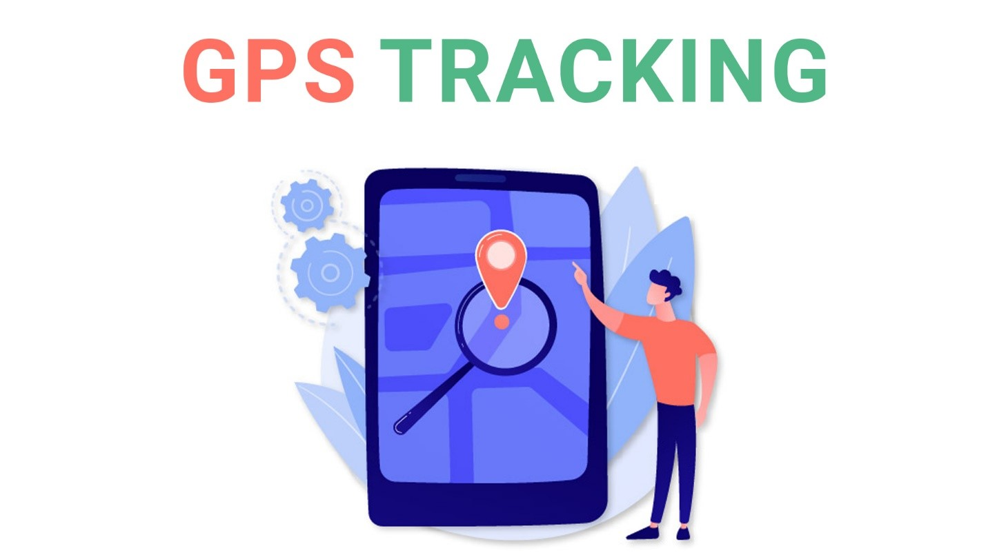 Learn to Set Up Geo-Fencing & Receive Alerts