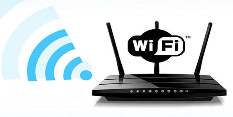 Try these 9 Best Ways to Boost Wi-Fi signals