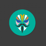 2 Possible ways to Install Magisk and Roor Android Devices