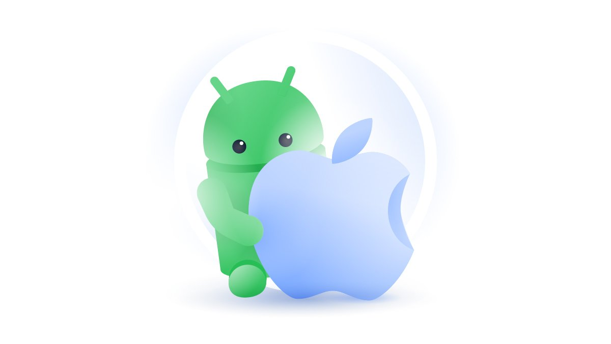 iPhone vs. Android: Which is better for you?