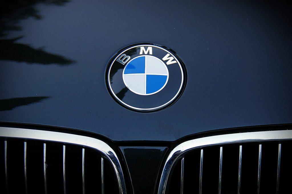 BMW Common Fault Codes