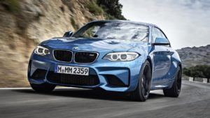 BMW Common Fault Codes and what they mean