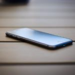 Steps to Factory Reset On your Android Device